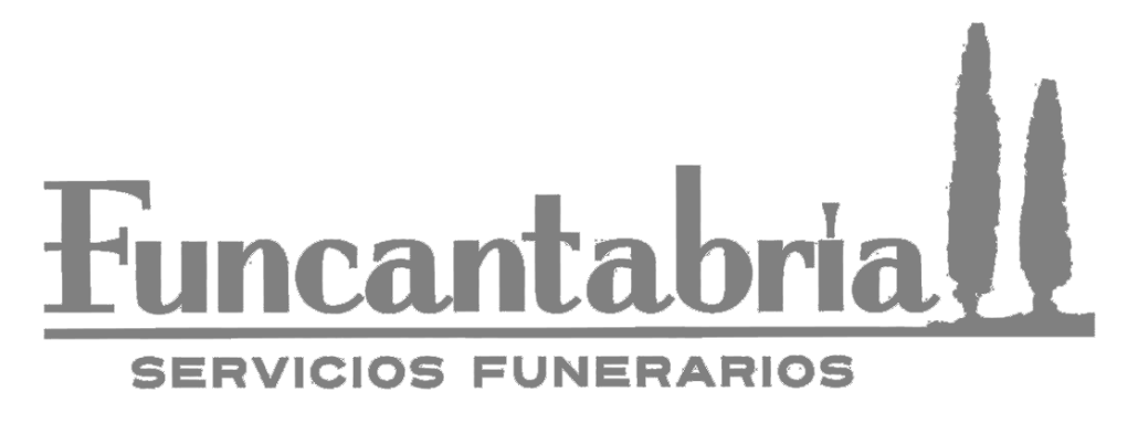 FUNCANTABRIA